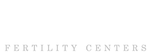 New Direction Fertility Centers Logo